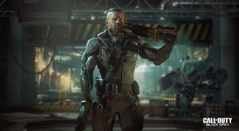 Black Ops 3_Specialist_Ruin