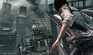 Ya disponible The Consequence, segundo DLC de The Evil Within