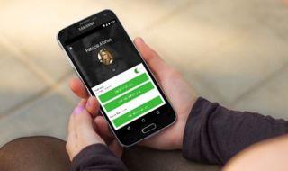 Tuenti Móvil ya permite hacer llamadas internacionales vía Vozdigital sin pagar más