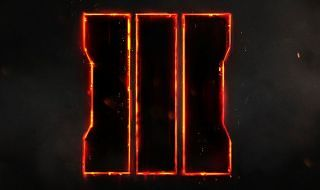 Primer teaser de Call of Duty: Black Ops III
