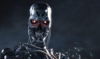 Trailer definitivo de Terminator Génesis