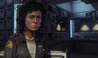 Call of Duty: Advanced Warfare o Alien Isolation entre las nuevas ofertas de Xbox Live