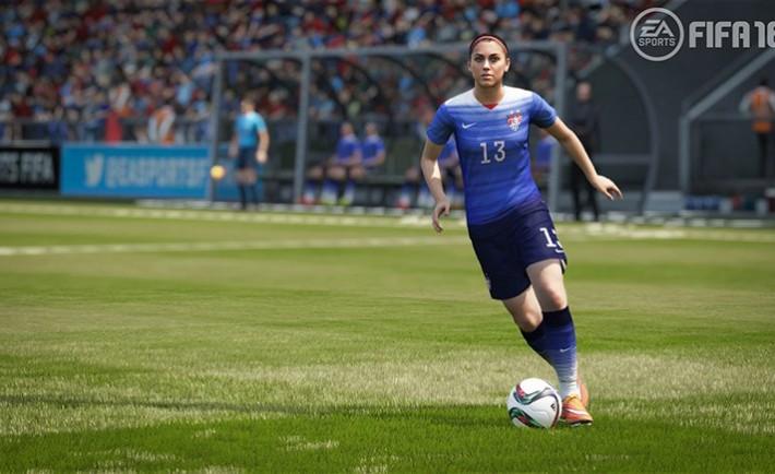 FIFA16_XboxOne_PS4_Women_MorganHero_LR