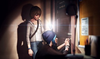 Life is Strange: Chaos Theory disponible el 19 de mayo