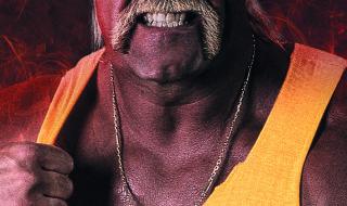 WWE 2K16 ya tiene fecha de lanzamiento
