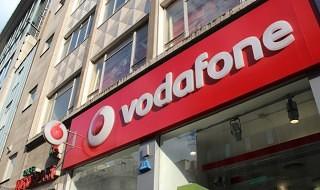 Vodafone también llegará a los 300 megas con su fibra