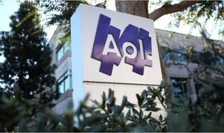 Verizon compra AOL