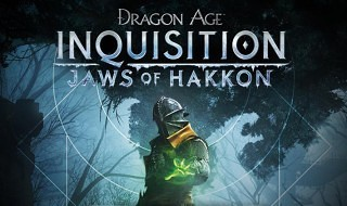 Dragon Age: Inquisition – Fauces de Hakkon llegará a PS4, PS3 y Xbox 360 el 27 de mayo