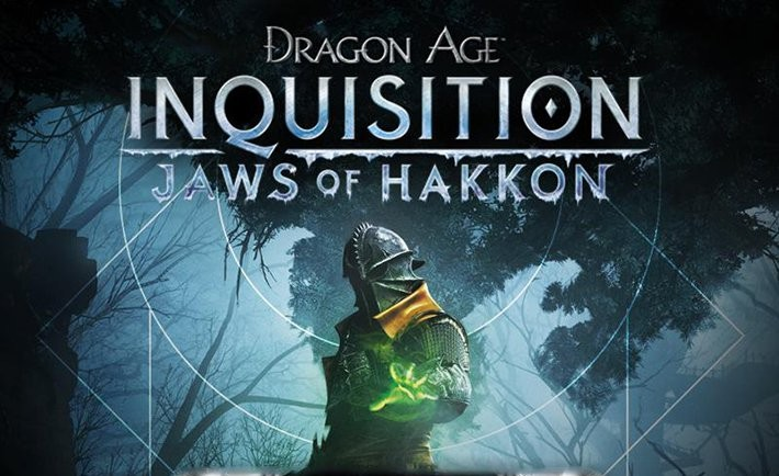 dragon-age-fauces-hakkon-ps4