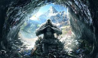 Far Cry 4 o Assassin's Creed Unity entre las ofertas de la semana en Xbox Live