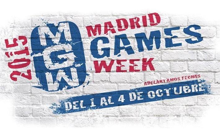 madrid-games-week-2015