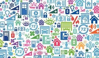 Project Brillo, la plataforma de Google para el internet de las cosas