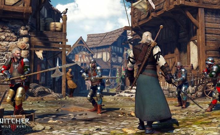 witcher3_en_screenshot_the_witcher_3_wild_hunt_screenshot_31_1920x1080_1425653251