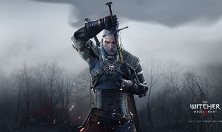 Las notas de The Witcher 3: Wild Hunt en las reviews de la prensa