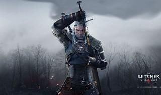 Las notas de The Witcher 3: Wild Hunt en las reviews de la prensa