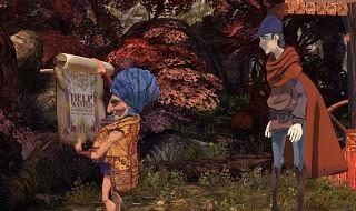 El primer capítulo de King's Quest, el 28 de julio