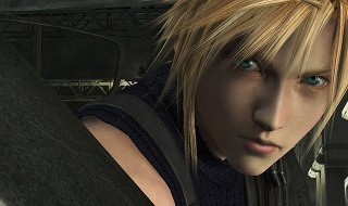 Anunciado el remake de Final Fantasy VII
