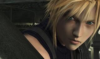 Anunciado el remake de Final Fantasy VII