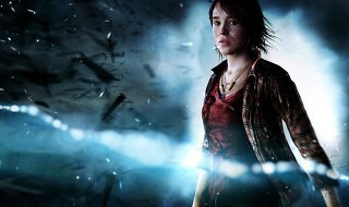 Heavy Rain y Beyond: Dos Almas llegarán a PS4