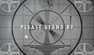 Si, Fallout 4 está en camino