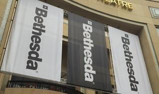 Sigue en directo la conferencia de Bethesda en el E3 2015
