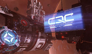 Elite: Dangerous ya disponible para Xbox One a través de Xbox Game Preview