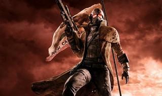 Evolve, Wolfenstein o The Crew, entre las ofertas de la semana en Xbox Live