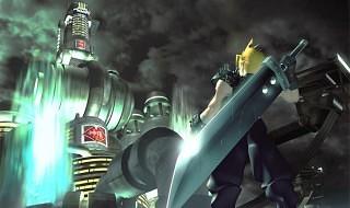 El port de Final Fantasy VII llegará a PS4 el 16 de octubre