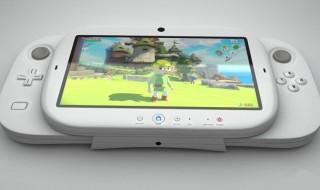 Project NX, la nueva consola de Nintendo, podría usar Android como sistema operativo