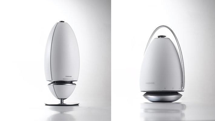 samsung-multiroom-360
