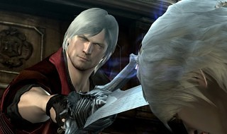 Las notas de Devil May Cry 4: Special Edition en las reviews de la prensa