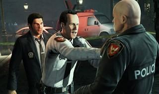 Murdered: Soul Suspect o Tomb Raider, entre las ofertas de la semana en Xbox Live