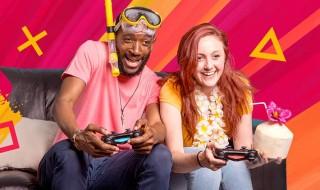 Empiezan las rebajas de verano en la Playstation Store