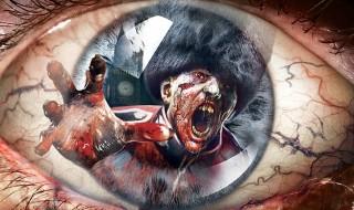 ZombiU llegará a PS4, Xbox One y PC el 18 de agosto bajo el nombre de Zombi