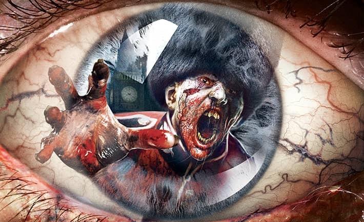 zombi-ps4-xbox-one-pc