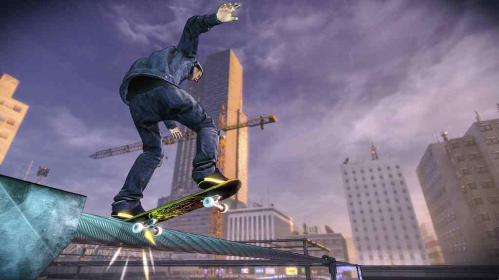 1438889121-tony-hawks-pro-skater-5-gamescom-shaded-6