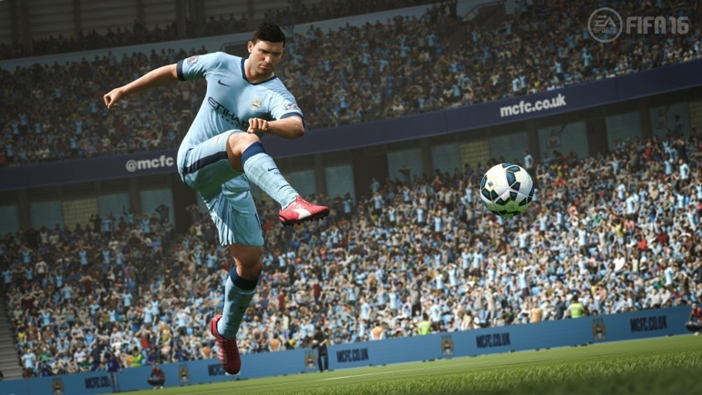 FIFA_16_Screenshots_2-pc-games-1024x576-1024x576