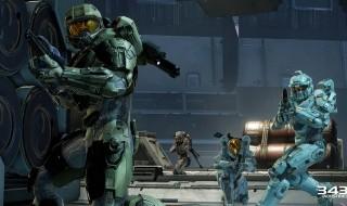 Nuevo trailer de Halo 5: Guardians, que tendrá su edición especial de Xbox One