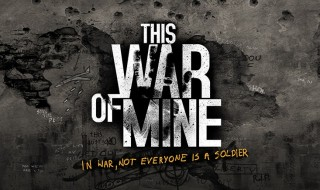 This War Of Mine: The Little Ones llegará a PS4 y Xbox One en enero de 2016