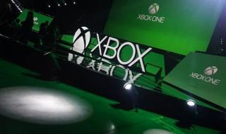 Sigue en directo la conferencia de Microsoft en la Gamescom 2015