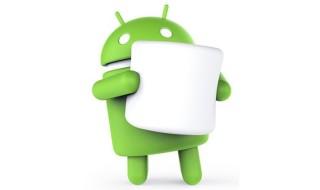 Marshmallow es el nombre de Android 6.0, que ya tiene la DP3 disponible