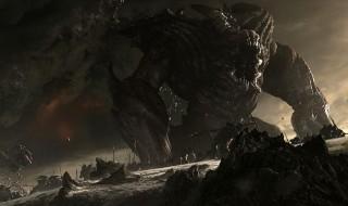 Ya disponible el parche 2.3.0 de Diablo III