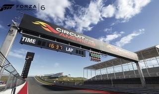 Forza Motorsport 6 ya es gold, demo el 1 de septiembre
