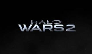 Anunciado Halo Wars 2