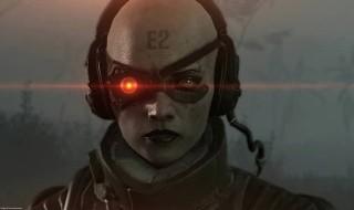 Metal Gear Online se retrasa hasta el 6 de octubre