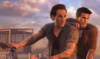 Uncharted 4 ya tiene fecha de lanzamiento y ediciones de coleccionista