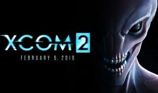 XCOM 2 se retrasa hasta febrero de 2016