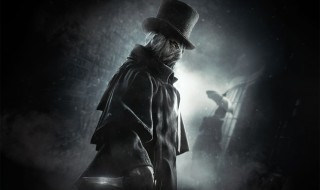 Jack el Destripador protagonizará un DLC de Assassin's Creed Syndicate