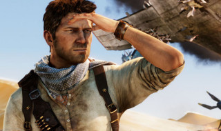 Las notas de Uncharted: The Nathan Drake Collection en las reviews de la prensa