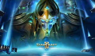 StarCraft II: Legacy of the Void disponible el 10 de noviembre